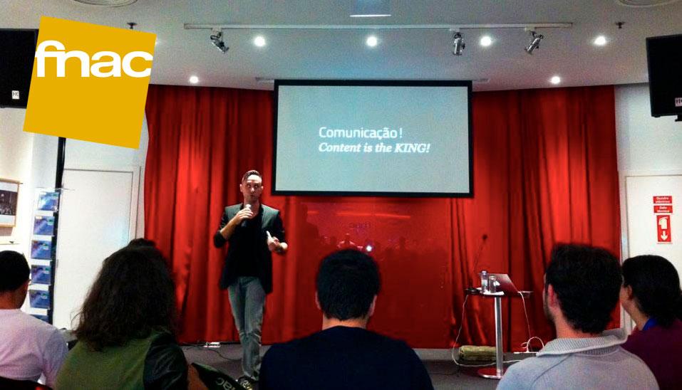 Bruno Monteiro, brunoatwork webdesigner