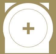 Access to portefolio
