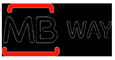 Método de pagamento MB WAY